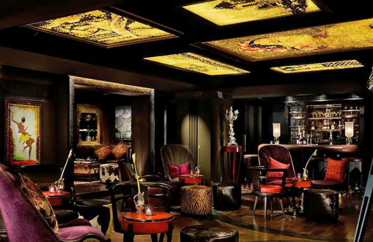 Bar Lighting Design Ideas 2019 The Right Chandelier For Your Project Bar Furniture