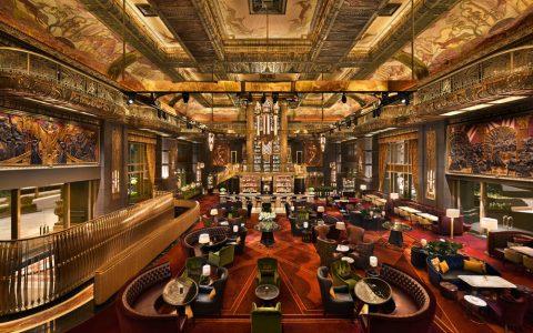 bar furniture atlas bar featured image