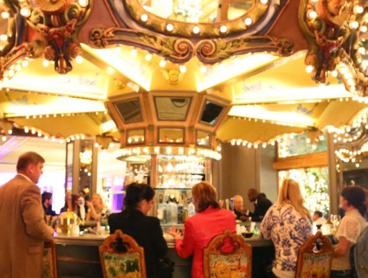 bar furniture interior design