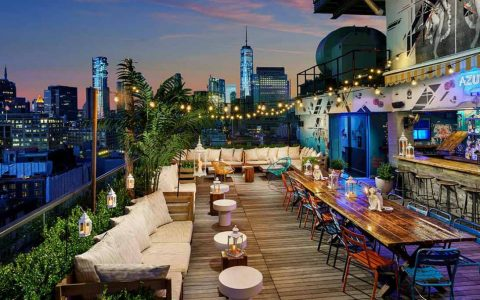 featured image rooftop bar furniture