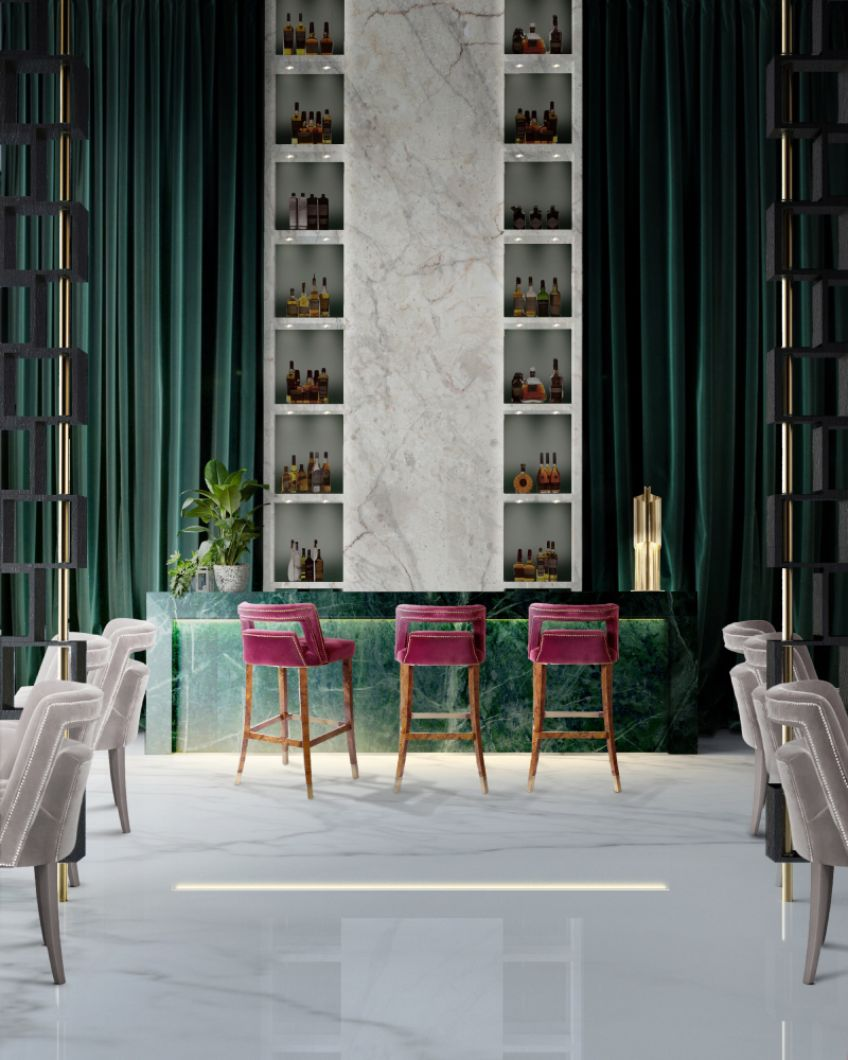 Room by Room - Bar Chairs and Counter Stools Ideas and Inspiration